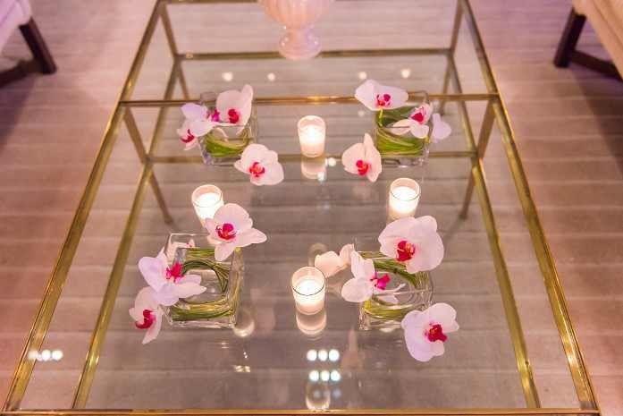 Tmx 1426192418135 134138782 Suffern, New York wedding florist