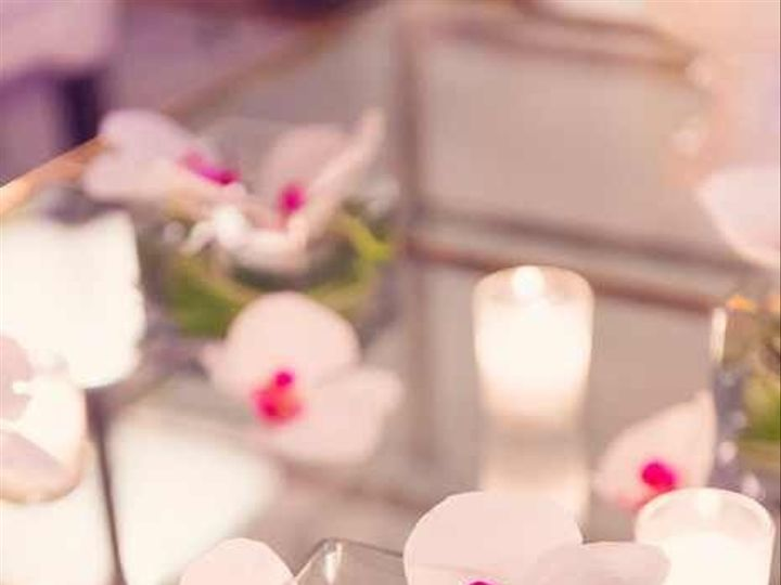 Tmx 1426192420898 134138891 Suffern, New York wedding florist