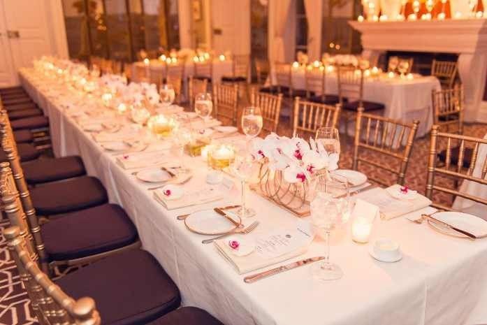 Tmx 1426192472320 134141207 Suffern, New York wedding florist
