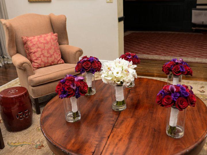 Tmx 1426348648912 Emilyandchris 012 Suffern, New York wedding florist