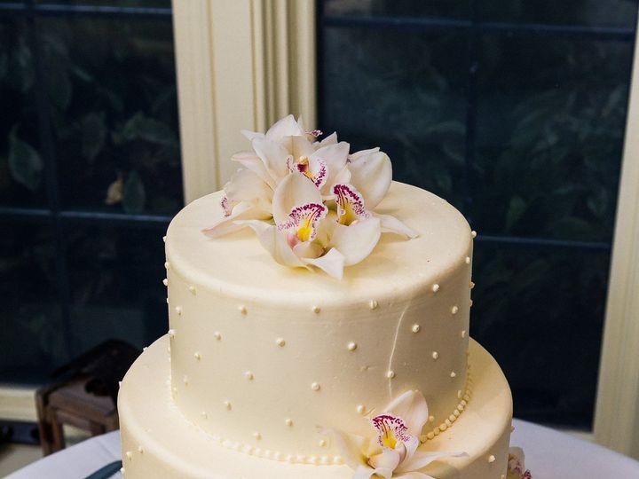 Tmx 1426348731925 Emilyandchris 608 Suffern, New York wedding florist