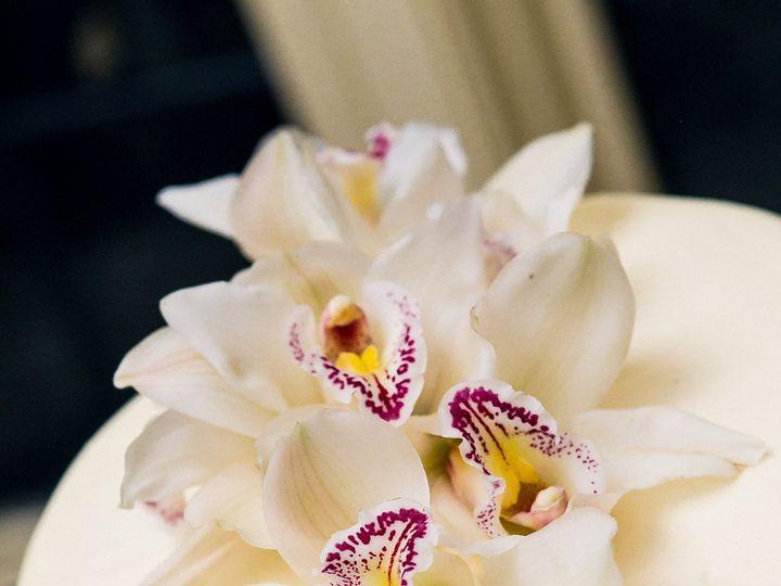 Tmx 1426348768507 Emilyandchris 611 Suffern, New York wedding florist