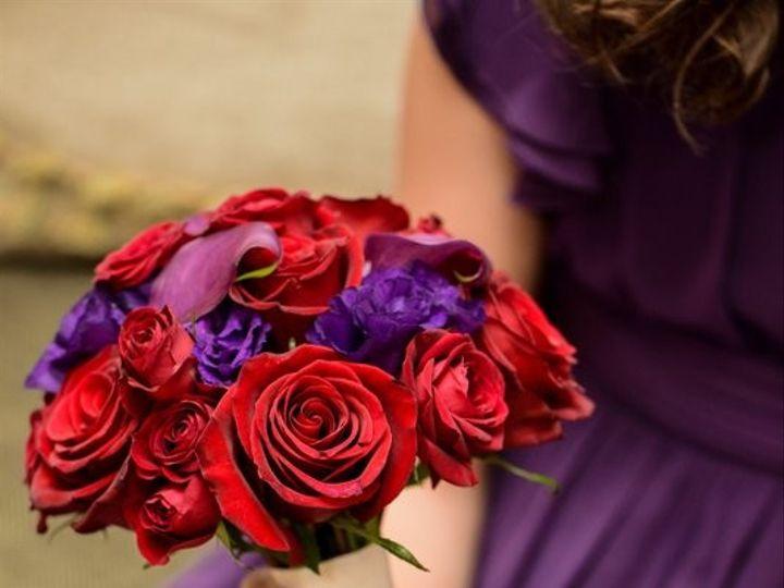 Tmx 1426349135000 Emilyandchris 413 Suffern, New York wedding florist