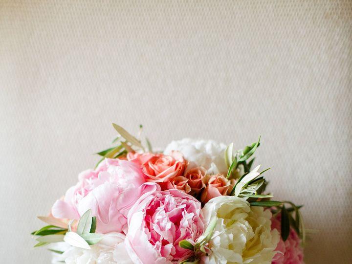 Tmx 1435172069002 Lisamadiomv 11 Suffern, New York wedding florist