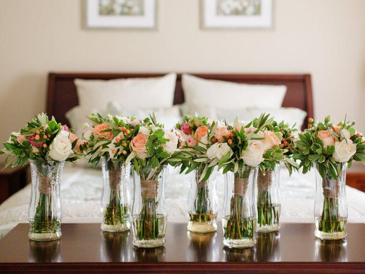 Tmx 1435172089634 Lisamadiomv 42 Suffern, New York wedding florist