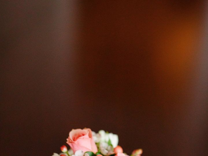 Tmx 1435172109565 Lisamadiomv 50 Suffern, New York wedding florist