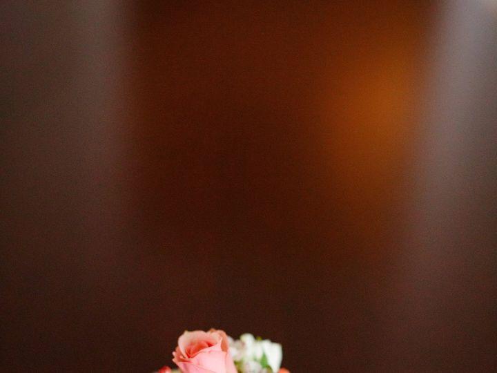Tmx 1435172141287 Lisamadiomv 51 Suffern, New York wedding florist