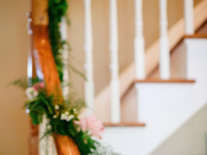 Tmx 1435172159945 Lisamadiomv 57 Suffern, New York wedding florist