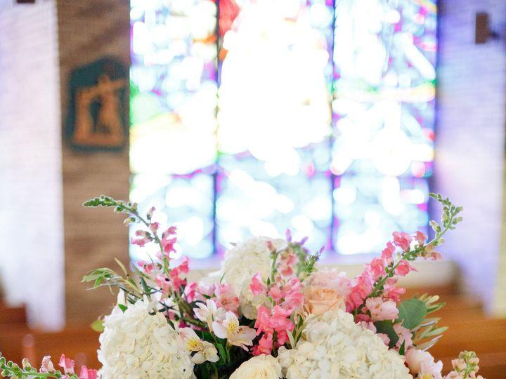 Tmx 1435172184444 Lisamadiomv 228 Suffern, New York wedding florist