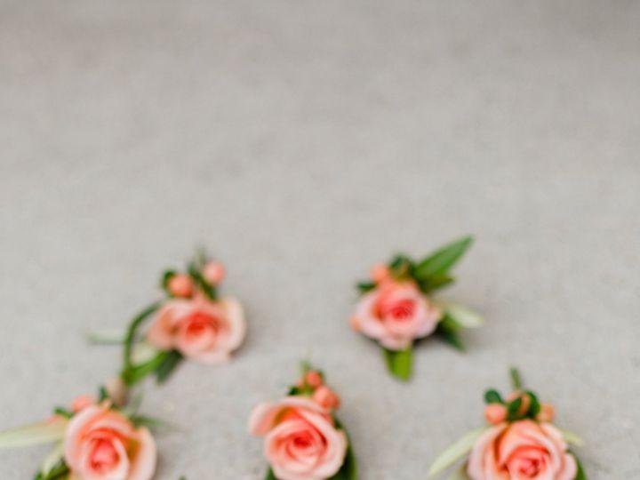 Tmx 1435172204205 Lisamadiomv 235 Suffern, New York wedding florist