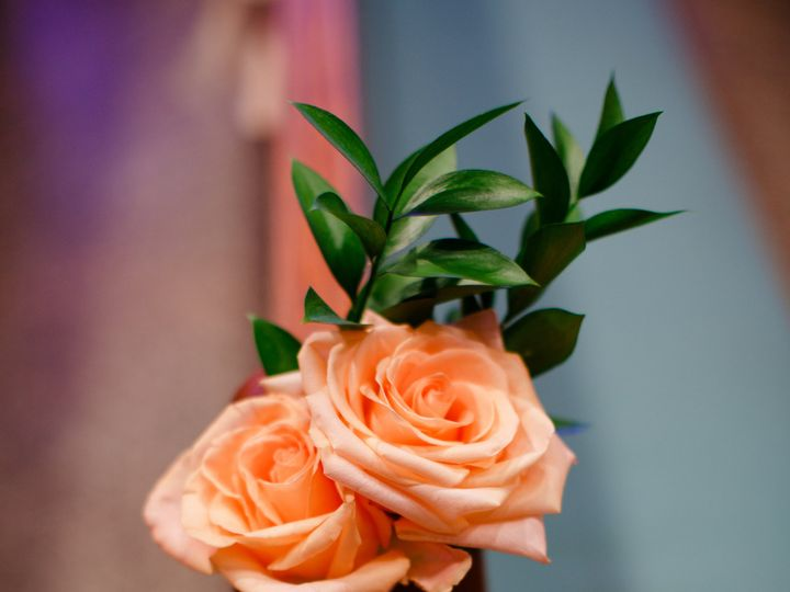 Tmx 1435172231281 Lisamadiomv 248 Suffern, New York wedding florist