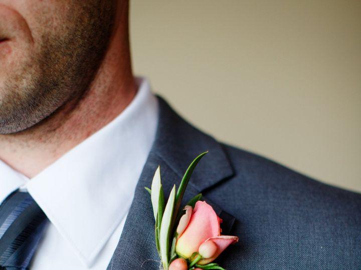 Tmx 1435172260132 Lisamadiomv 254 Suffern, New York wedding florist