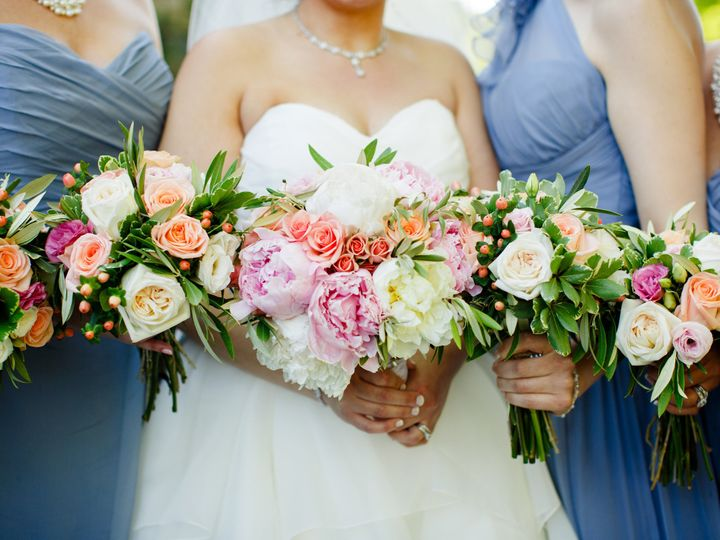 Tmx 1435172284309 Lisamadiomv 525 Suffern, New York wedding florist