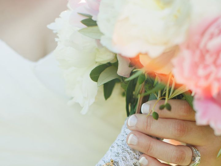 Tmx 1435172303770 Lisamadiomv 704 Suffern, New York wedding florist