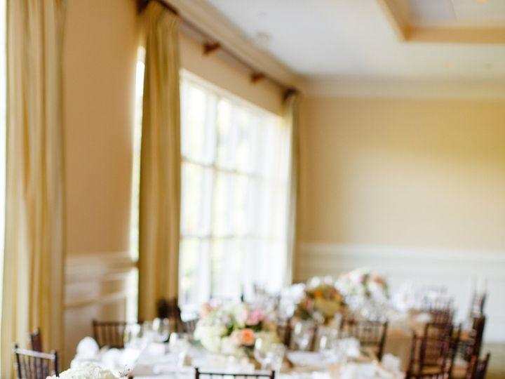 Tmx 1435172323834 Lisamadiomv 741 Suffern, New York wedding florist