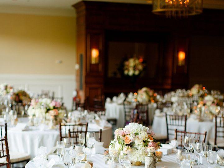 Tmx 1435172346663 Lisamadiomv 745 Suffern, New York wedding florist