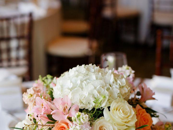 Tmx 1435172371364 Lisamadiomv 752 Suffern, New York wedding florist