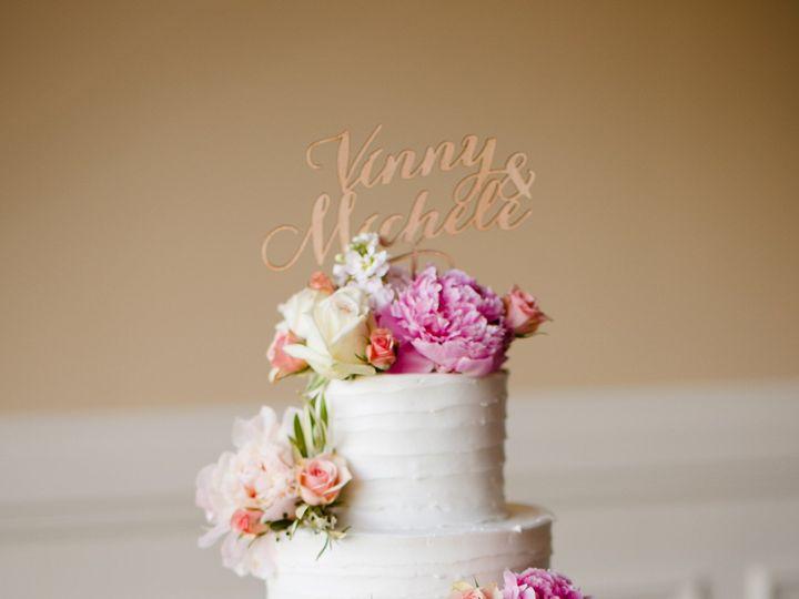 Tmx 1435172467248 Lisamadiomv 787 Suffern, New York wedding florist