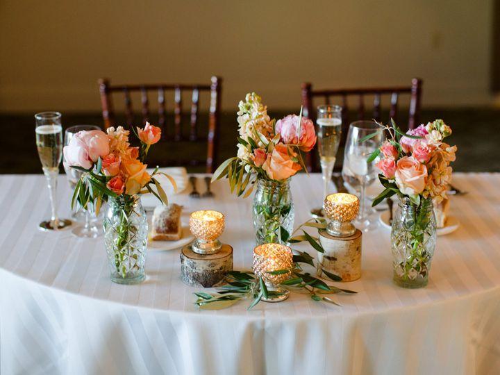 Tmx 1435172511159 Lisamadiomv 797 Suffern, New York wedding florist