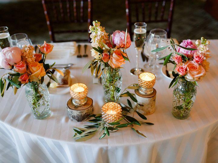 Tmx 1435172529863 Lisamadiomv 800 Suffern, New York wedding florist