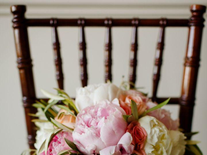 Tmx 1435172550428 Lisamadiomv 802 Suffern, New York wedding florist