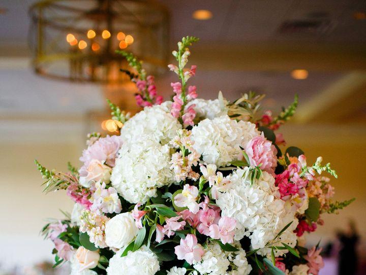 Tmx 1435172568373 Lisamadiomv 805 Suffern, New York wedding florist