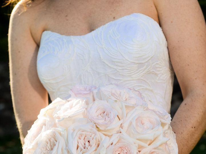 Tmx 1449712827938 Erica Rich 0171 Logo Suffern, New York wedding florist