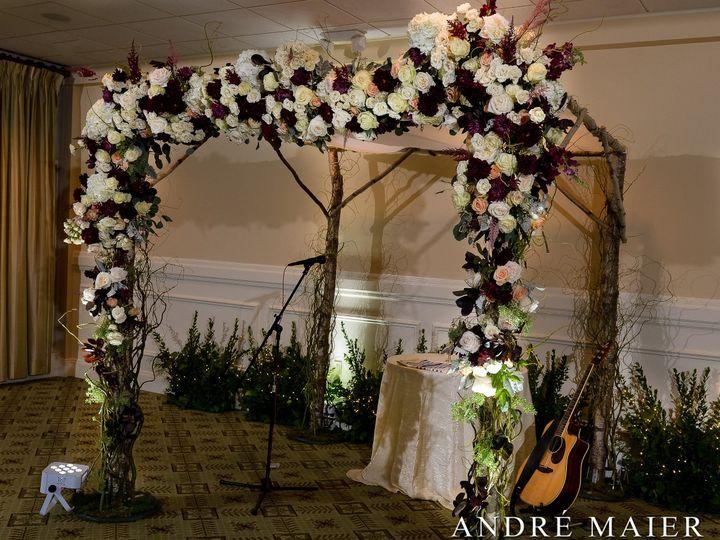 Tmx 1449712841411 Erica Rich 0468 Logo Suffern, New York wedding florist