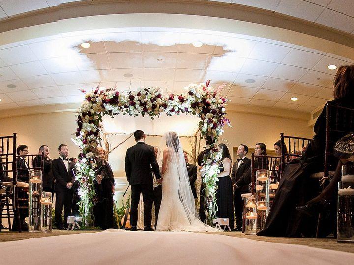 Tmx 1449712857375 Erica Rich 0532 Logo Suffern, New York wedding florist