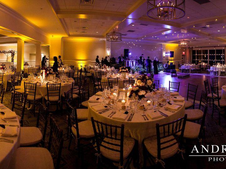 Tmx 1449712891937 Erica Rich 0667 Logo Suffern, New York wedding florist
