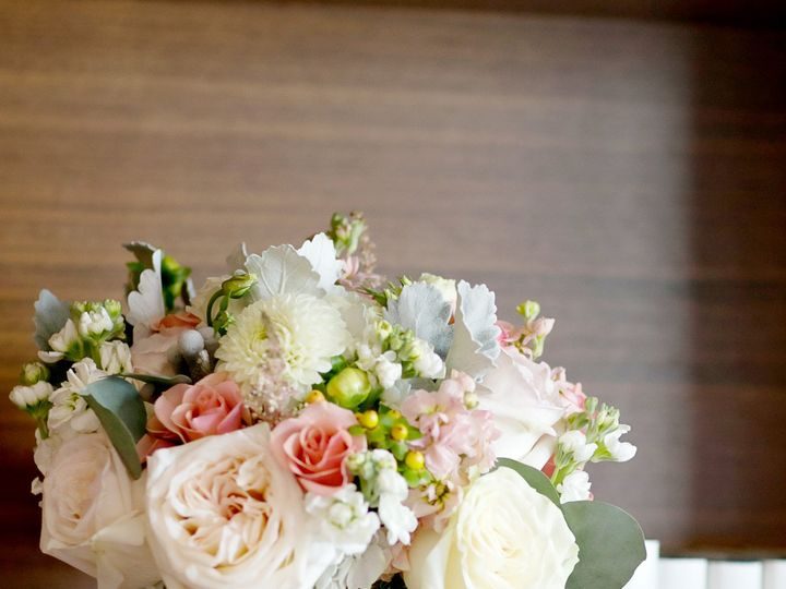 Tmx 1454601359377 Michelle And Stevejen Lynne Photography0066 Suffern, New York wedding florist