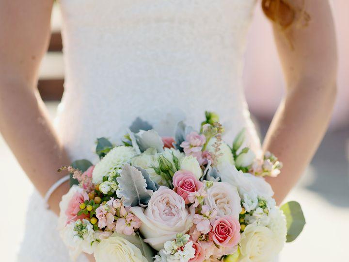 Tmx 1454601403019 Michelle And Stevejen Lynne Photography0164 Suffern, New York wedding florist
