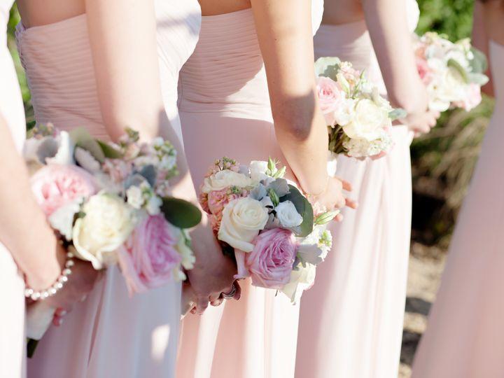 Tmx 1454601509748 Michelle And Stevejen Lynne Photography0346 Suffern, New York wedding florist