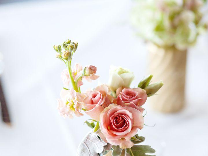 Tmx 1454601563268 Michelle And Stevejen Lynne Photography0631 Suffern, New York wedding florist