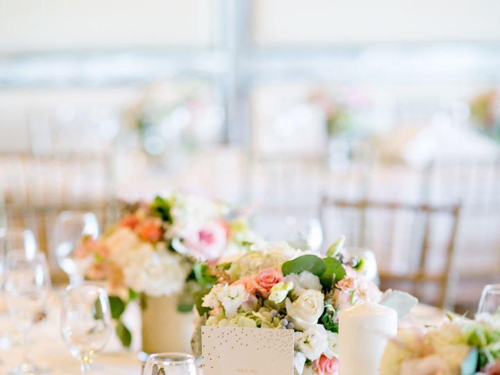 Tmx 1454601647476 Michelle And Stevejen Lynne Photography0645 Suffern, New York wedding florist