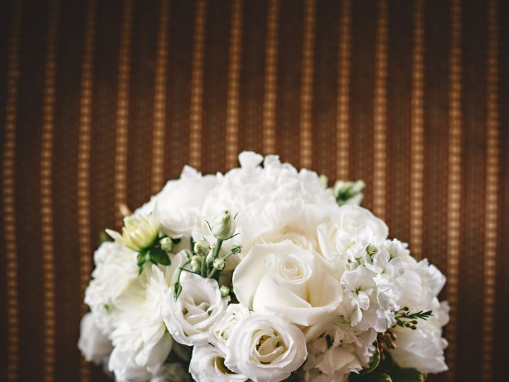 Tmx 1479645378263 Rush W Lj 0001 Suffern, New York wedding florist
