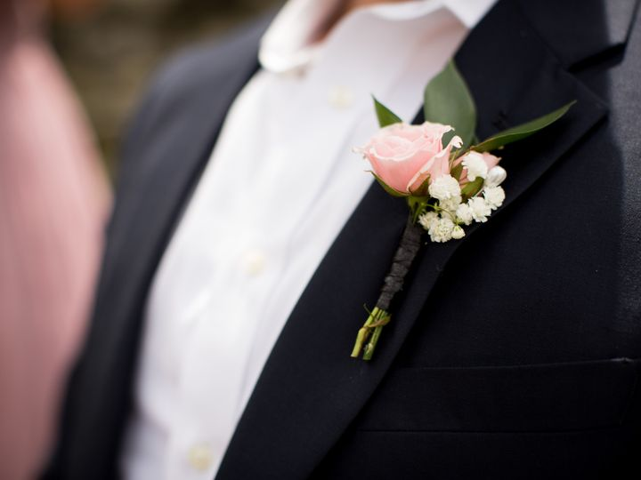 Tmx 1479647090516 2016 05 22 14.30.54 Suffern, New York wedding florist