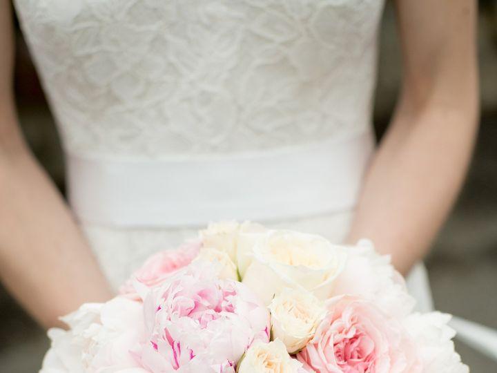 Tmx 1479647091021 2016 05 22 12.59.01 Suffern, New York wedding florist