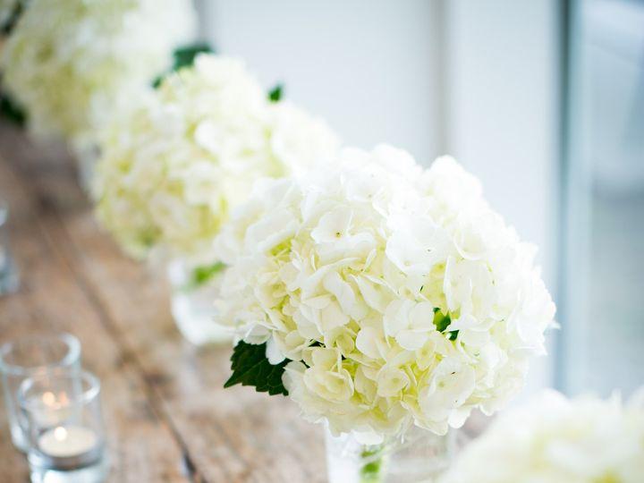 Tmx 1479647129454 2016 05 22 15.53.53 Suffern, New York wedding florist