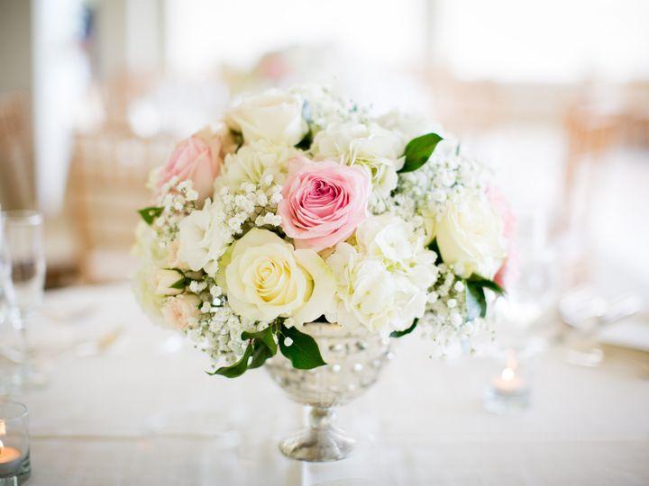 Tmx 1479647161597 2016 05 22 16.02.41 Suffern, New York wedding florist