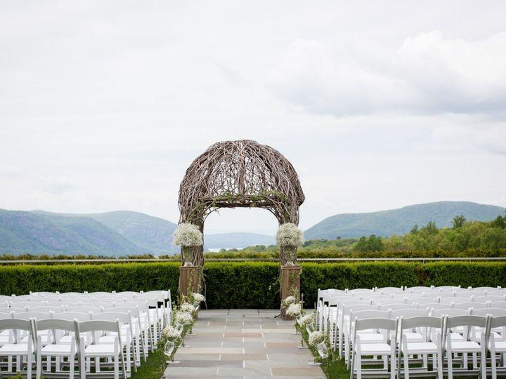 Tmx 1479649354841 Garrison 3 Suffern, New York wedding florist