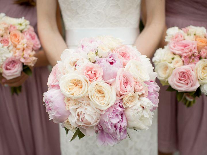 Tmx 1479649364707 Garrison 4 Suffern, New York wedding florist