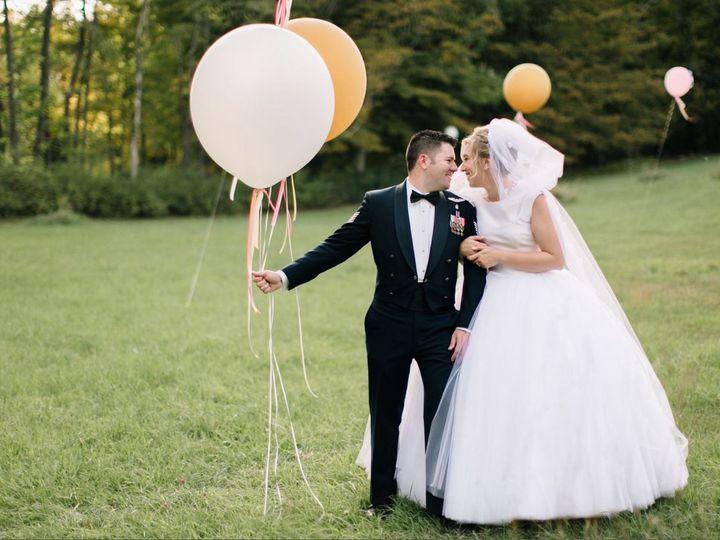 Tmx 1484937284700 2 Suffern, New York wedding florist