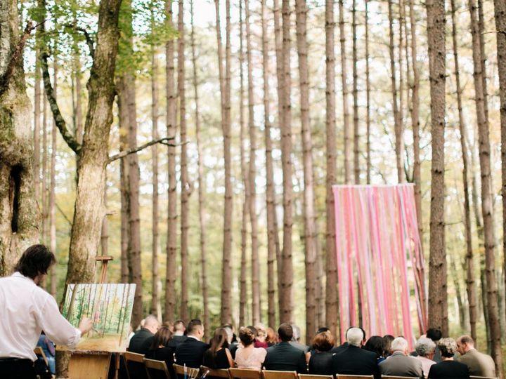 Tmx 1484937284786 1 Suffern, New York wedding florist
