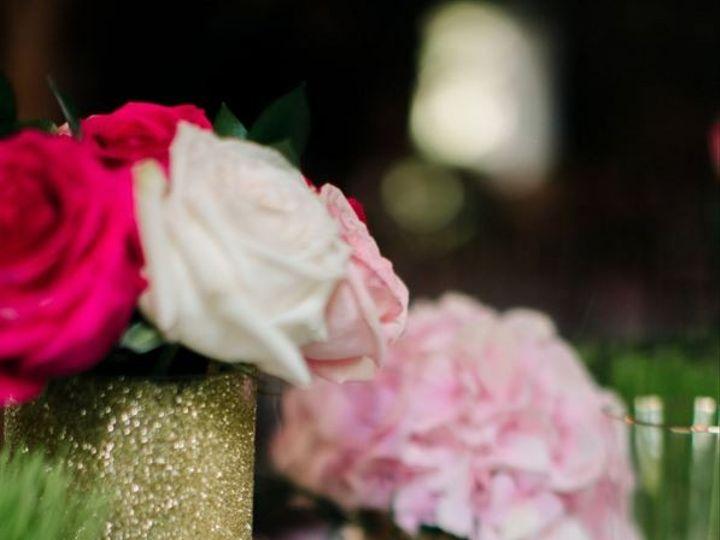 Tmx 1484937318493 8 Suffern, New York wedding florist