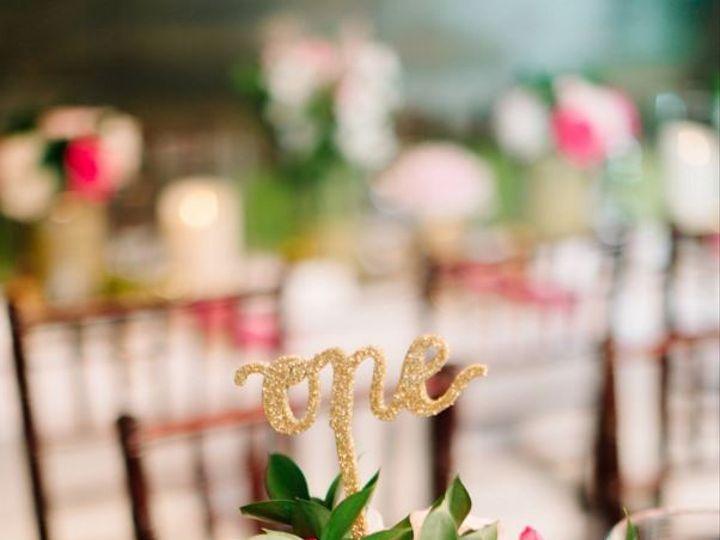 Tmx 1484937344354 14 Suffern, New York wedding florist