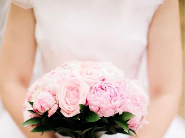 Tmx 1484937358394 16 Suffern, New York wedding florist
