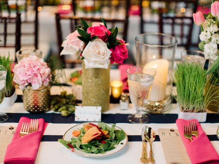 Tmx 1484937373921 18 Suffern, New York wedding florist