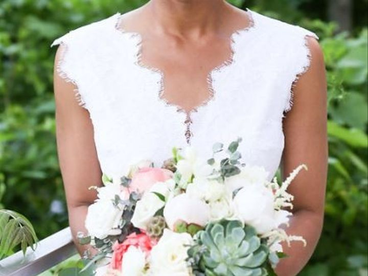 Tmx 1484937632274 6 Suffern, New York wedding florist