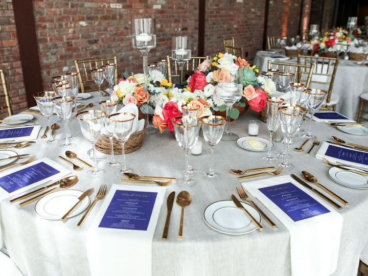 Tmx 1484937632472 3 Suffern, New York wedding florist